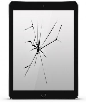 Displaytausch - Apple iPad Pro 9.7 (10.5)