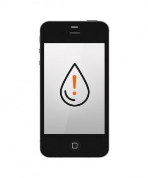 Wasserschaden Diagnose - Apple iPhone 4S