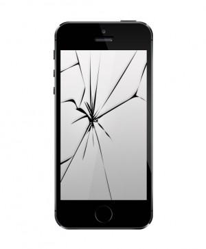 Displaytausch - Apple iPhone 5S
