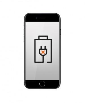 USB Ladebuchse Austausch- Apple iPhone 7