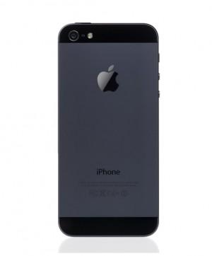 Gehäuse Austausch - Apple iPhone SE