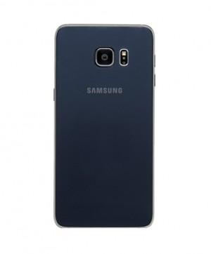 Akku Deckel Reparatur - Samsung S6 Edge Plus