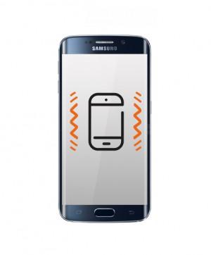Vibration Reparatur - Samsung S6 Edge