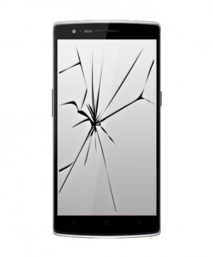 Displaytausch - OnePlus 7 Pro