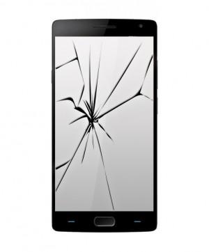 Displaytausch - OnePlus 2