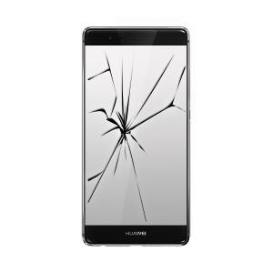 iPhone 8 Reparatur in Wedding