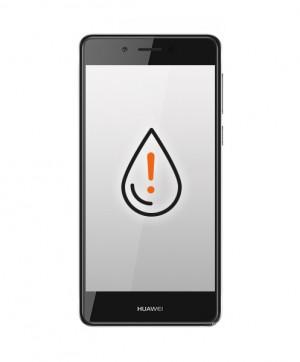 Wasserschaden Diagnose - Huawei Nova