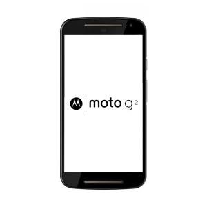 Moto G 2gen