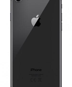 Gehäuse Austausch - Apple iPhone 8