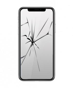 Displaytausch - Apple iPhone 11 Pro