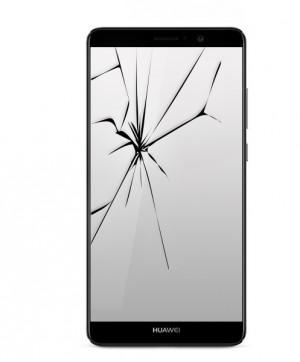 Displaytausch - Huawei Mate 9 Pro