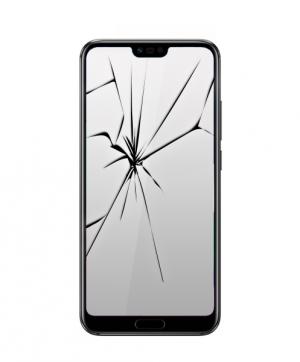 Displaytausch - Huawei Honor 10