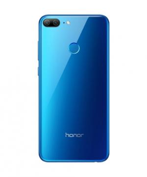 Backcover austauschen - Huawei Honor 9