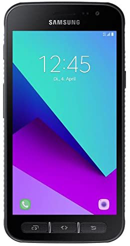Samsung X Cover 4